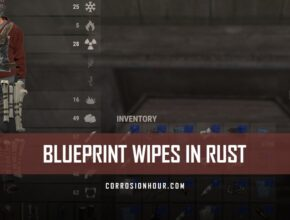 Blueprint Wipes